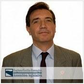 Antonio Mumolo