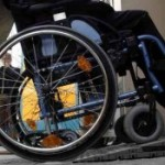 Anna Pariani incontra le federazioni che si occupano di disabili. Gioved il Gruppo PD alla manifestazione contro i tagli al welfare in questo settore