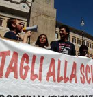 Approvata risoluzione PD sui precari della scuola. Casadei e Pariani: &#8220;Il governo ha preso in giro tutti, restano problemi molto gravi da risolvere&#8221;