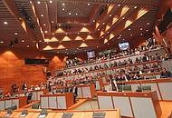 Bilancio 2016. Approvato in Commissione pacchetto emendamenti PD-SEL: esenzione tassa automobilistica per auto ibride, fondi per la montagna, lotta al gioco d'azzardo, sicurezza urbana