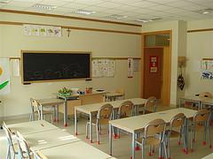 """Edilizia scolastica. Marchetti e Poli: """"Nell'imolese previsti 8 interventi per circa 3 milioni di euro"""""""