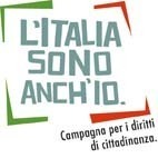 Diritti di cittadinanza. Risoluzione del Gruppo PD sulla campagna &quot;L&#039;Italia sono anch&#039;io&quot;