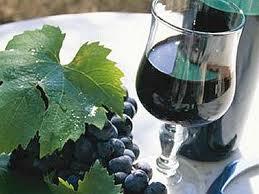 """Serri e Bessi: """"Ritiro atto sulla liberalizzazione dei vitigni tra cui il Lambrusco è un importante risultato per il nostro territorio"""""""