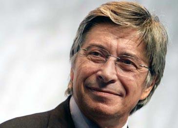 """Assoluzione Errani. Caliandro: """"Il Pd e la sinistra italiana hanno bisogno di lui. Speriamo che presto gli si riconosca un ruolo di rilievo"""""""