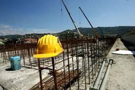"""Edilizia. Risoluzione PD Sel: """"Servono azioni concrete per rilanciare il settore e tutelare i lavoratori"""""""