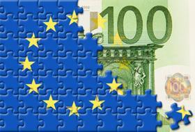 """Luciana Serri: """"Via libera UE al Piano regionale sviluppo rurale 2014-2020"""""""