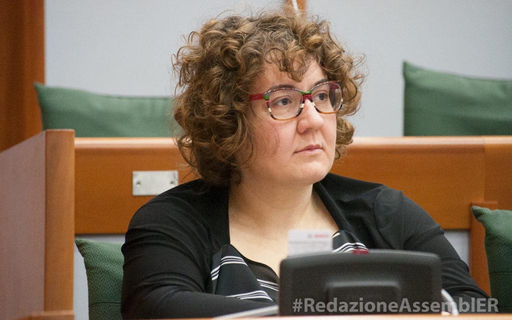 """Rontini: """"Sette milioni di euro per l'edilizia scolastica nel ravennate"""""""