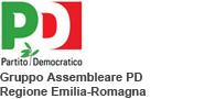 Gruppo PD Emilia-Romagna