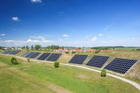 """Risoluzione PD. Mumolo: """"Energia sostenibile, promuovere la diffusione delle comunità solari locali"""""""