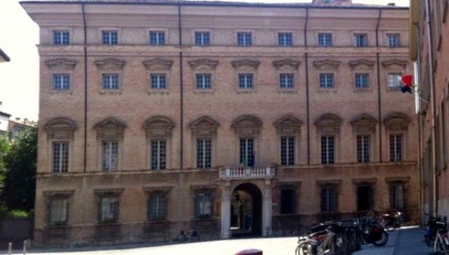 """Giustizia. Approvata risoluzione PD: """"No a soppressione sede TAR Parma"""""""
