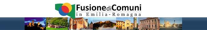 Fusione Granaglione-Porretta e Busana-Collagna-Ligonchio-Ramiseto (Re). Parola ai cittadini