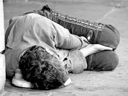 """Sanità. 4400 i senza dimora in Emilia-Romagna esclusi da assistenza. Mumolo: """"Approvata risoluzione per garantire loro il diritto alla salute"""""""