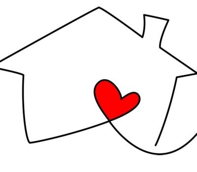 """Zappaterra """"Fondi importanti a centri antiviolenza e case rifugio: un sollievo e un sostegno alle vittime"""""""