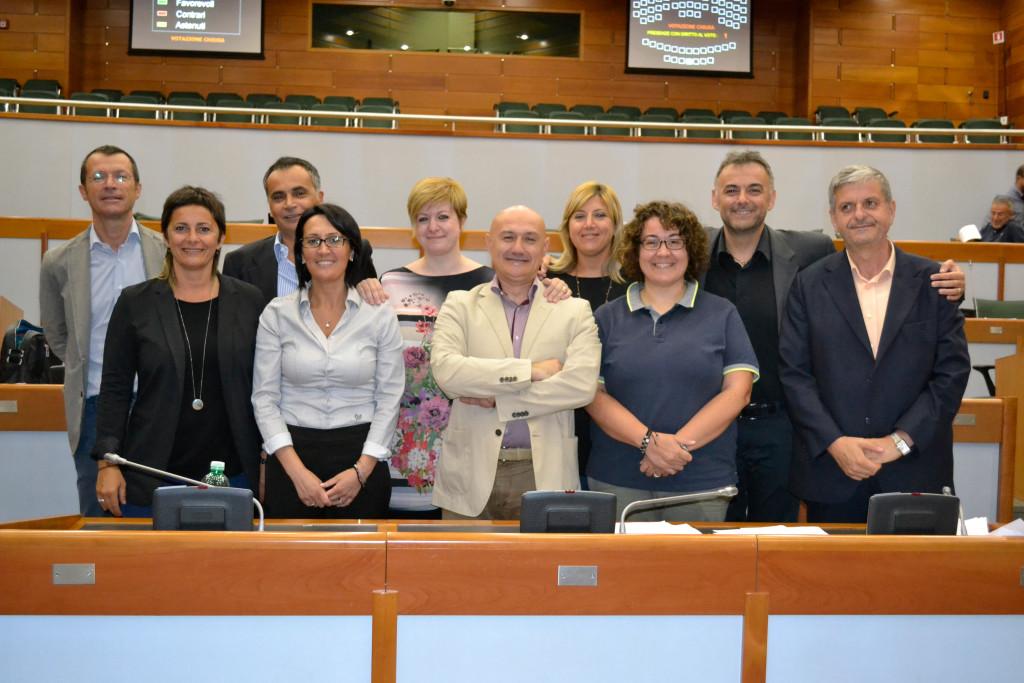 consiglieri_PD_romagnoli