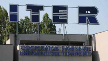 """Lavoro Ravenna. Bagnari: """"Salvaguardare occupazione Cooperativa Iter"""""""