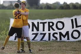 """Mondiali Antirazzisti 2015. Sabattini: """"Un orgoglio per la Regione Emilia-Romagna"""""""