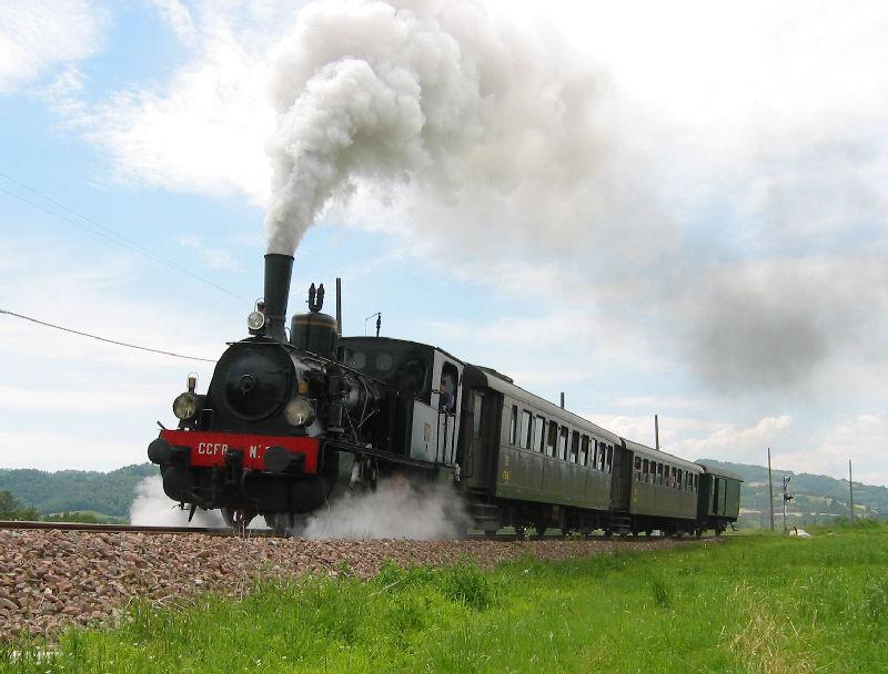 """Turismo. Silvia Prodi: """"Puntare sui treni storici"""""""