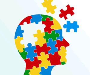 """Autismo. Risoluzione bipartisan chiede riapertura confronto con associazioni e di migliorare contenuti """"PRIA"""""""
