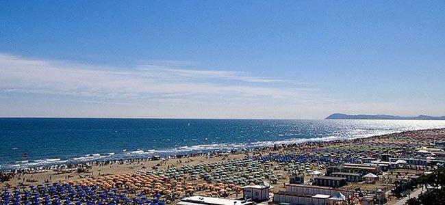 Regione Emilia-Romagna: in Commissione il punto sulle concessioni demaniali marittime