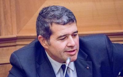 Terrorismo. Campedelli (PD): La Regione solleciti il Governo per indennizzare gli eredi delle vittime delle stragi