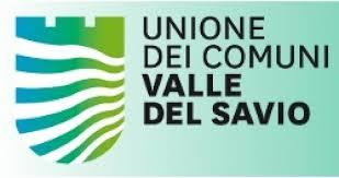 """Lia Montalti: """"Per le Unioni dei Comuni del Cesenate oltre 870mila euro dalla Regione"""""""