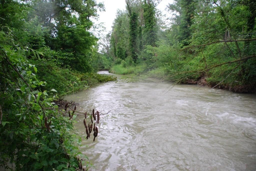 La Regione aderisce alla Carta nazionale dei contratti di fiume