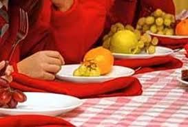 """Frutta e latte nelle scuole. Bessi: """"Nasce il piano di educazione alimentare UE"""""""