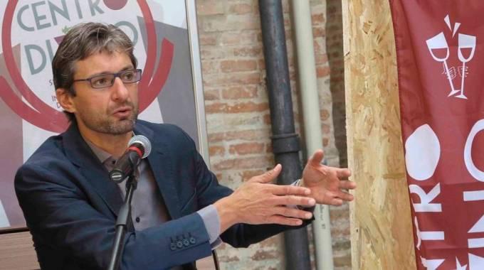 Minacce al sindaco di Rimini. La solidarietà dei consiglieri regionali Nadia Rossi e Giorgio Pruccoli