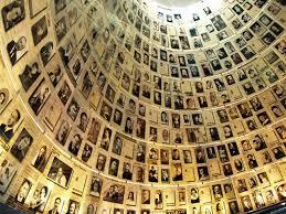 """Ravaioli: """"Approvato in Commissione il progetto di legge """"Memoria del Novecento"""""""