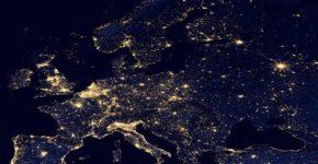 20130509-notte-europa_770x515