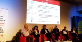 Conferenza_Parigi_24mag16