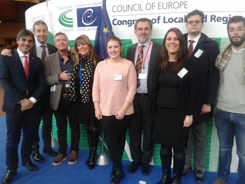 Consiglio d'Europa e Unione europea: ruoli diversi e valori comuni per la casa di tutti noi