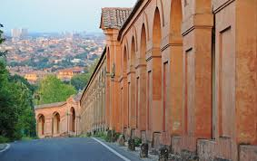 """Sblocco opere (Cipe). Caliandro: """"Bella notizia che porta lavoro, ammodernamento e cultura. Emilia-Romagna e Bologna sempre più competitive"""""""
