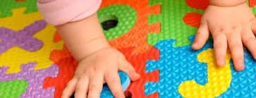 """Dalla Regione 7,5 milioni per i servizi 0-3. Francesca Marchetti: """"Supportiamo la continuità degli interventi del sistema dei servizi per l'infanzia"""""""