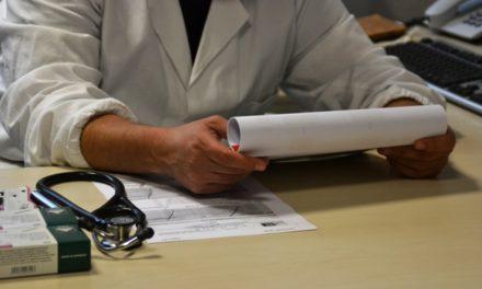"""Sanità, liste d'attesa ridotte in Romagna Zoffoli: """"Risultati straordinari, no a strumentalizzazioni"""""""