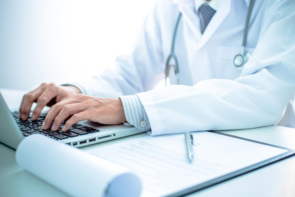 Certificati pediatrici: interrogazione in Regione