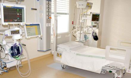 """Cesena. Lia Montalti (PD): """"Impegno e attenzione al progetto del nuovo ospedale ma anche al Bufalini"""""""