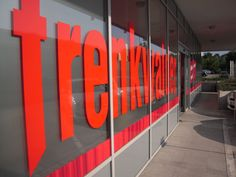 Pd deposita interrogazione su situazione Agenzia interinale Trenkwalder