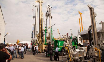 """Bessi a Geofluid: """"L'Adriatico sia la prima palestra per costruire la transizione energetica Made in Italy: gas metano e rinnovabili"""""""
