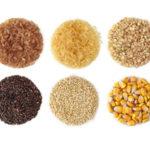 """Agricoltura. Serri: """"Sostenere la produzione cerealicola"""""""