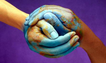 """Cooperazione. L'Emilia-Romagna in linea con l'Agenda ONU. Prodi: """"Fondi, personale e iniziative per i diritti umani"""""""