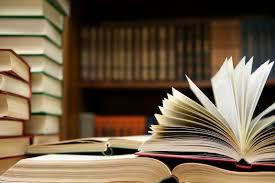 """La Rete Bibliotecaria di Romagna e San Marino compie 30 anni. Ravaioli e Bessi: """"Il riordino istituzionale sia occasione di rilancio di un sistema culturale integrato di Area Vasta"""""""