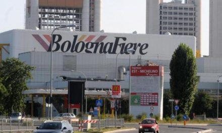 """Piano Bolognafiere in Commissione. Serri: """"Qualificare il sistema e salvaguardare i posti di lavoro"""""""