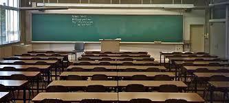 """Edilizia scolastica. Boschini: """"Investiamo insieme al Governo per una scuola sicura e con spazi educativi innovativi"""""""