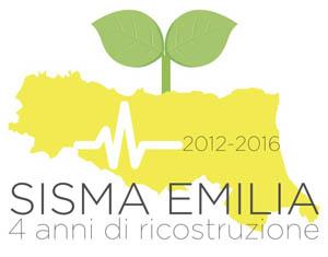 SISMA EMILIA. 4 ANNI DI RICOSTRUZIONE