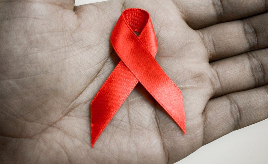 """Aids, approvata risoluzione PD. Nadia Rossi: """"La nostra Regione lavora bene ma non possiamo fermarci"""""""