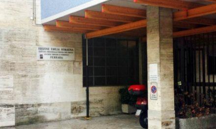 Ferrara, viale Cavour 77. La Regione risponde all'interrogazione di Calvano e Zappaterra