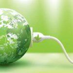 """Energia solare. Bagnari: """"L'Italia aderisca all'International Solar Alliance"""""""