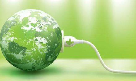 """Piano Energetico regionale 2030. Caliandro: """"Una sfida non solo amministrativa ma culturale, che guarda al futuro"""""""