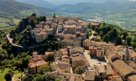 Commercio e riqualificazione urbana: un milione di euro in più